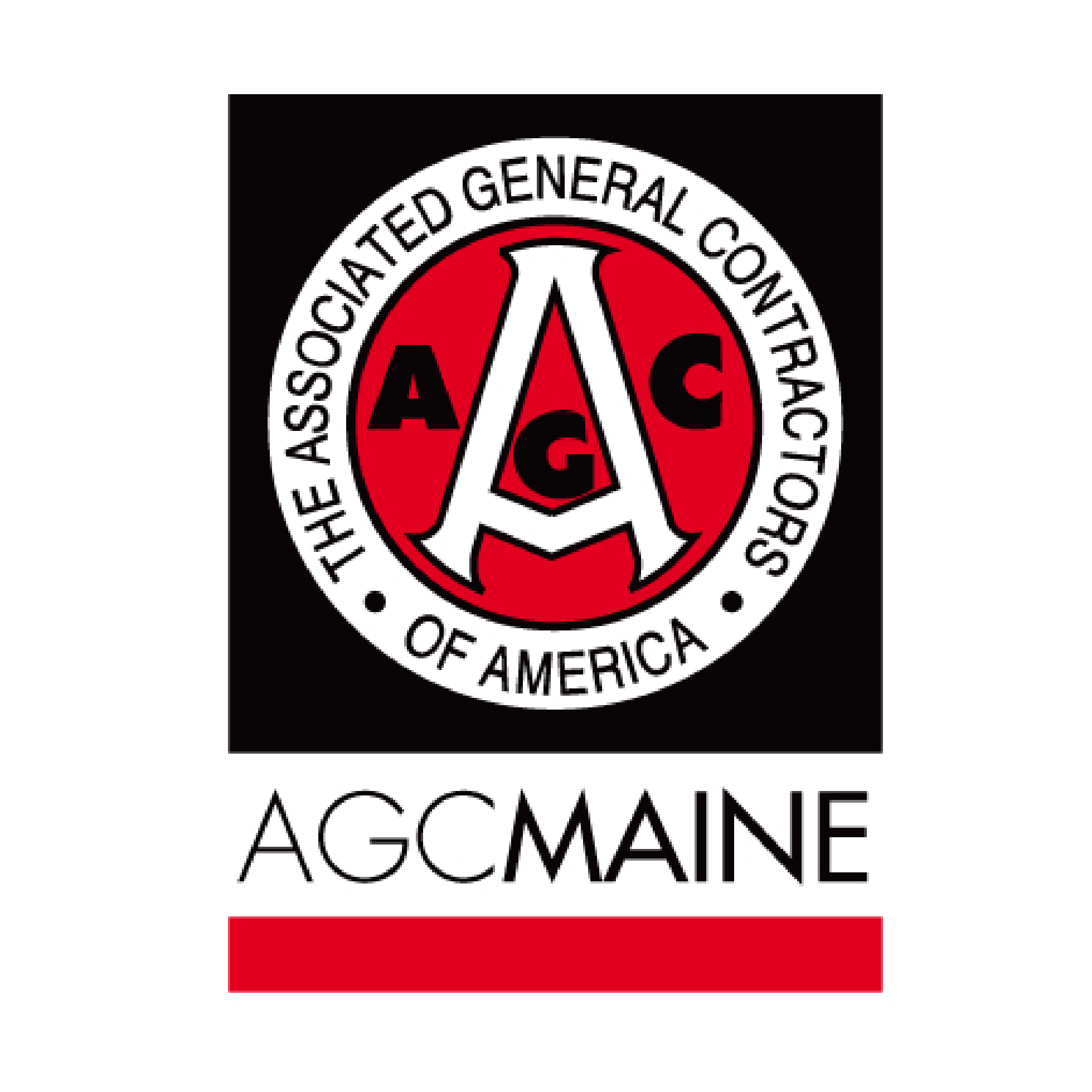 Associated General Contractors of Maine