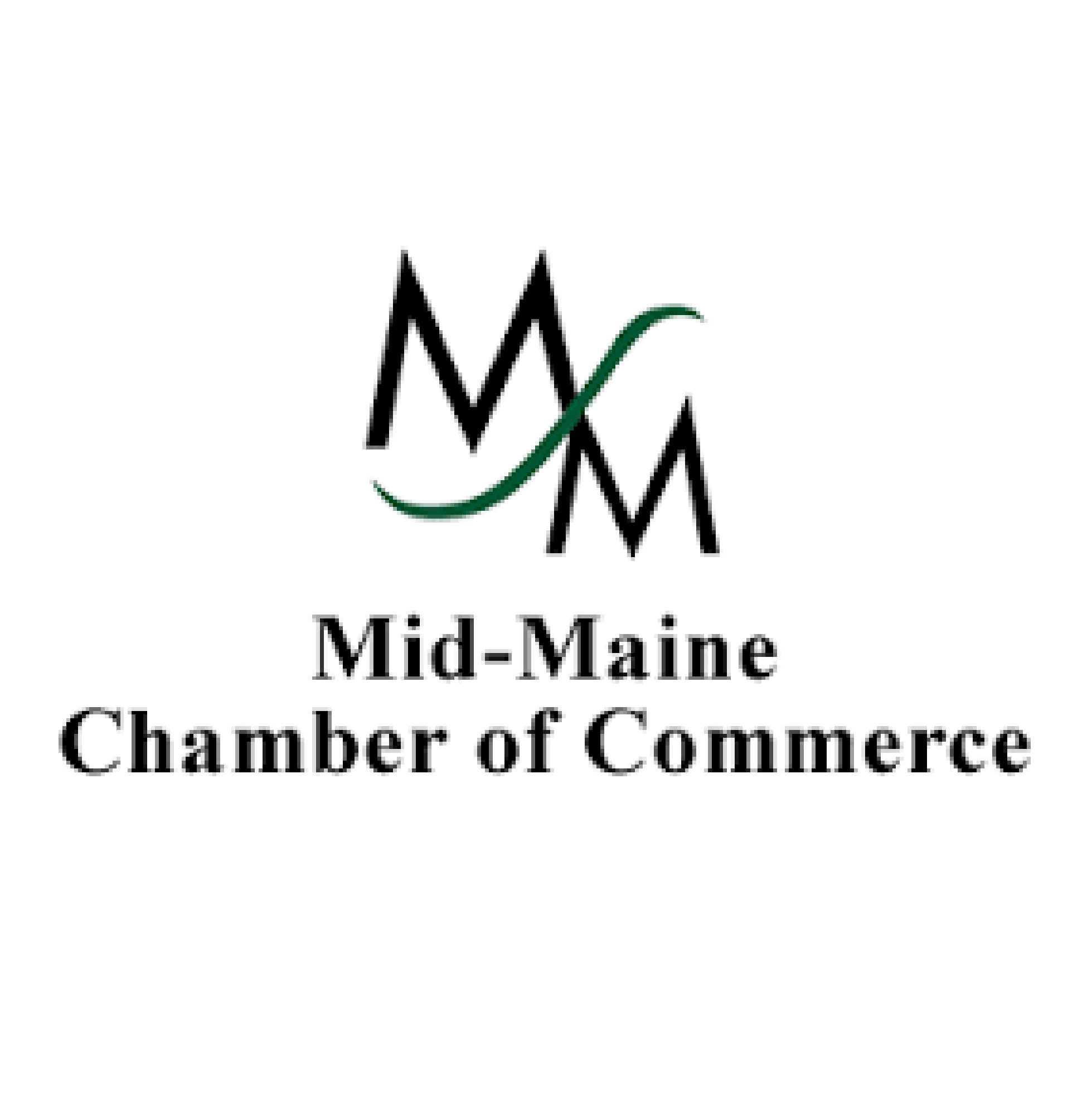 Mid-Maine Chamber of Commerce