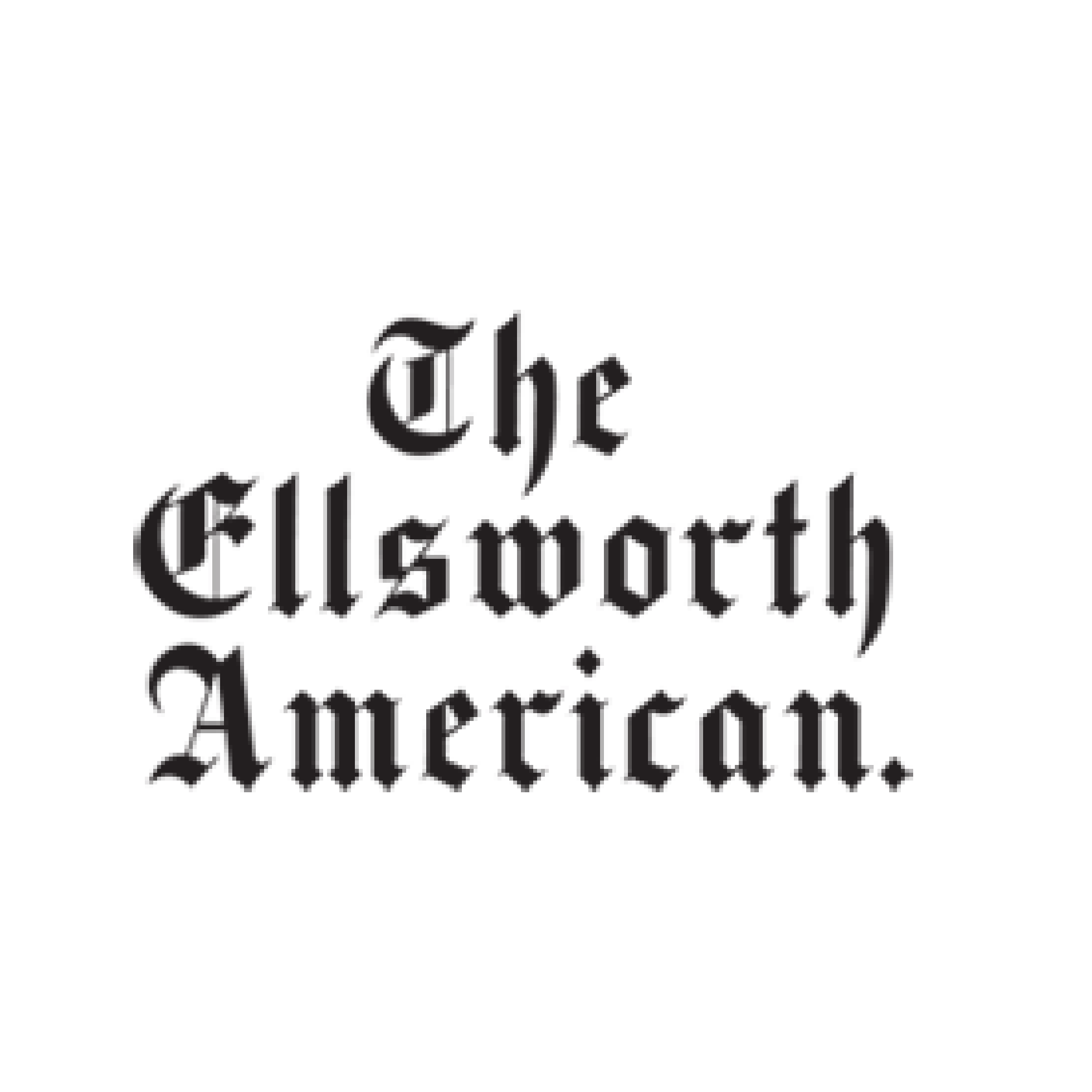 The Ellsworth American
