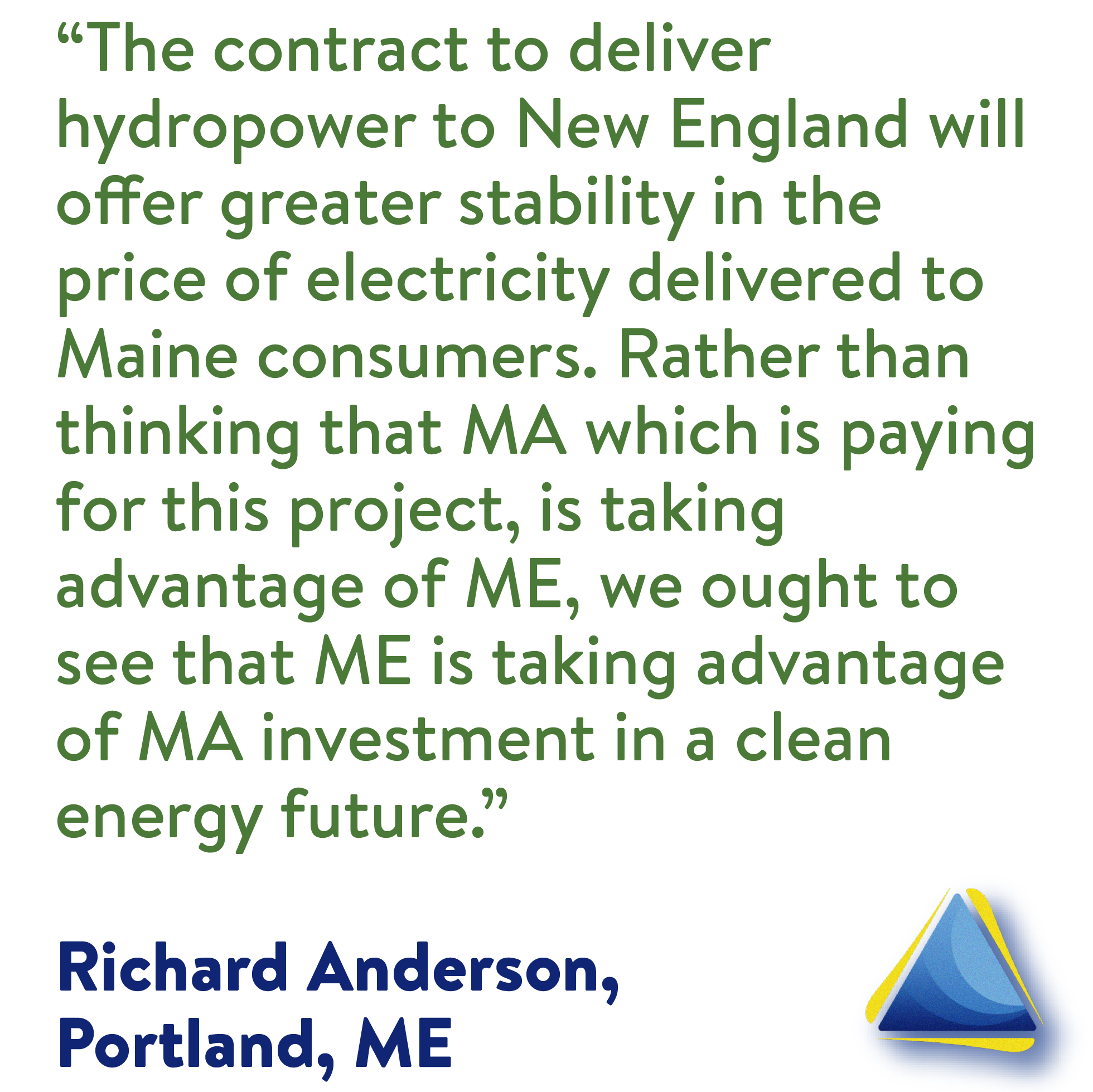 NECEC endorsements-21.png