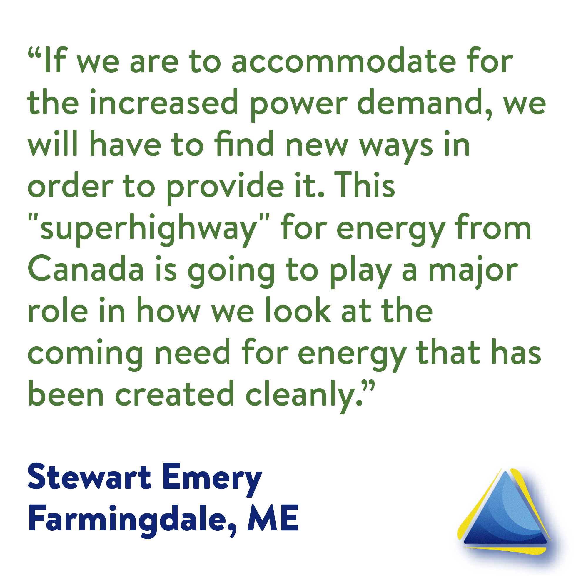NECEC endorsements-22.png