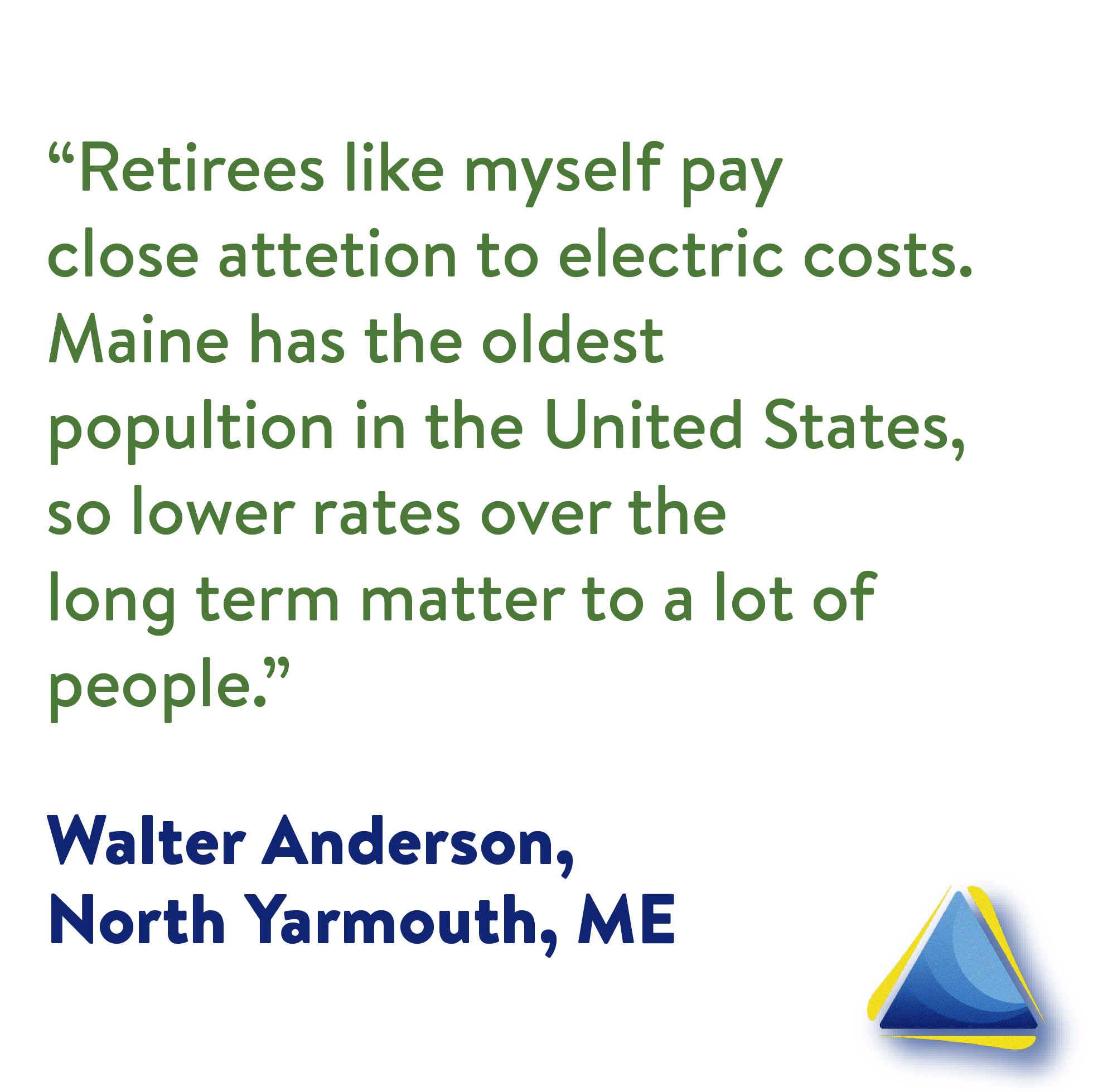 NECEC endorsements-23.png