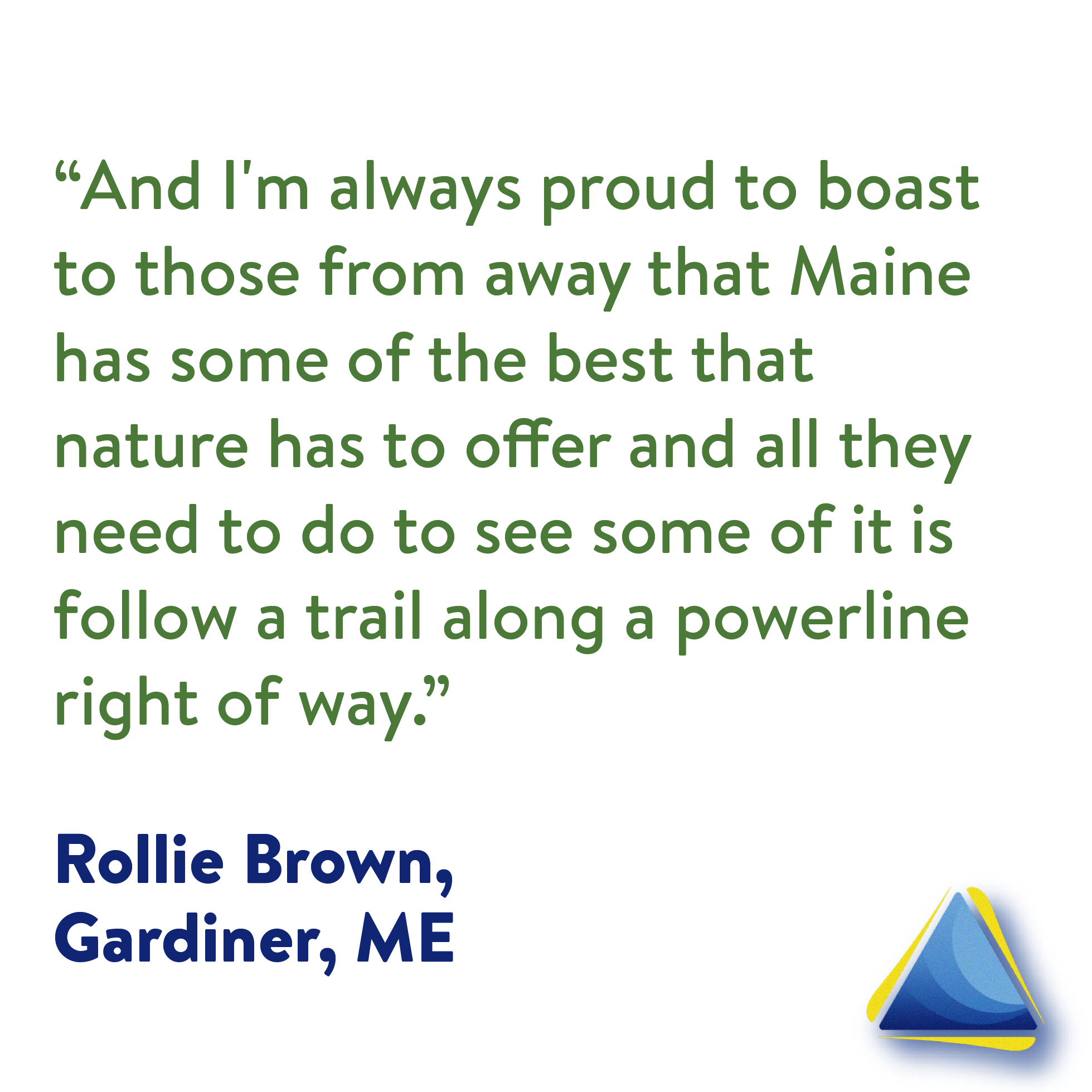 NECEC endorsements-25.png