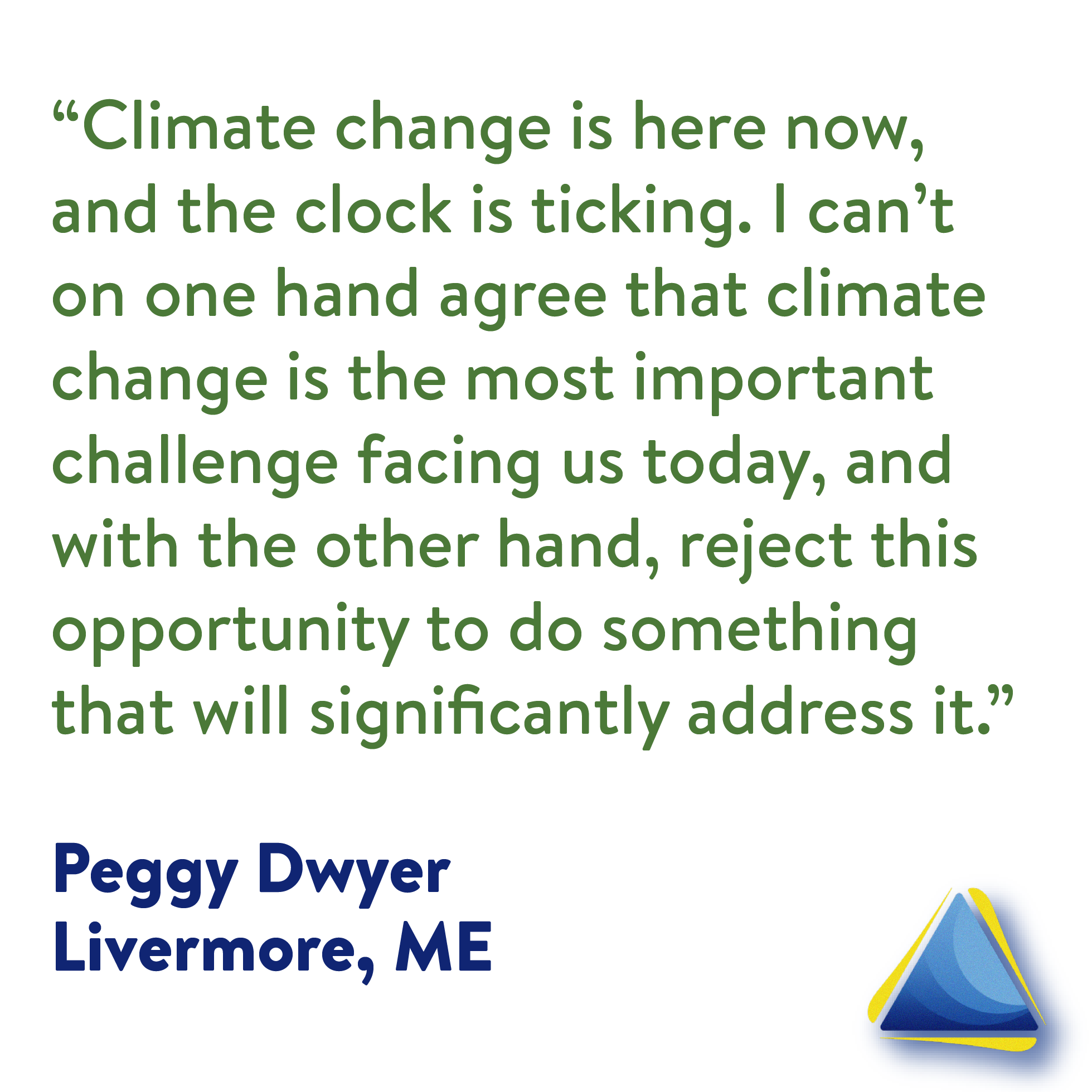 NECEC endorsements-26.png
