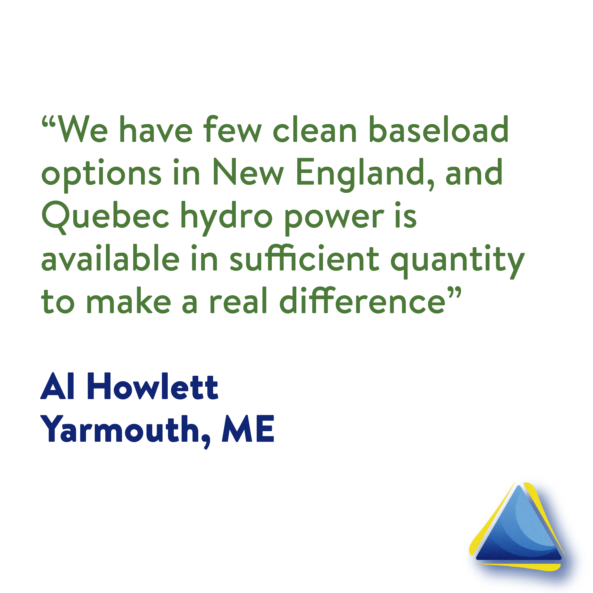 NECEC endorsements-27.png