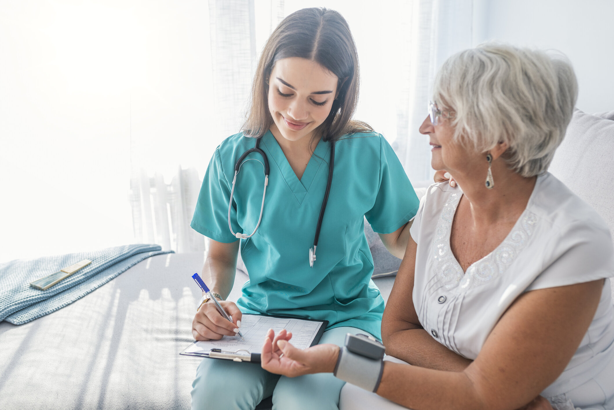 Our Mission - Nurses are at the heart of healthcare. Our mission is simple: to serve Nurses by helping them bridge the gap between conventional and integrative medicine, empower as healers and encourage in self care.Join Our Mission