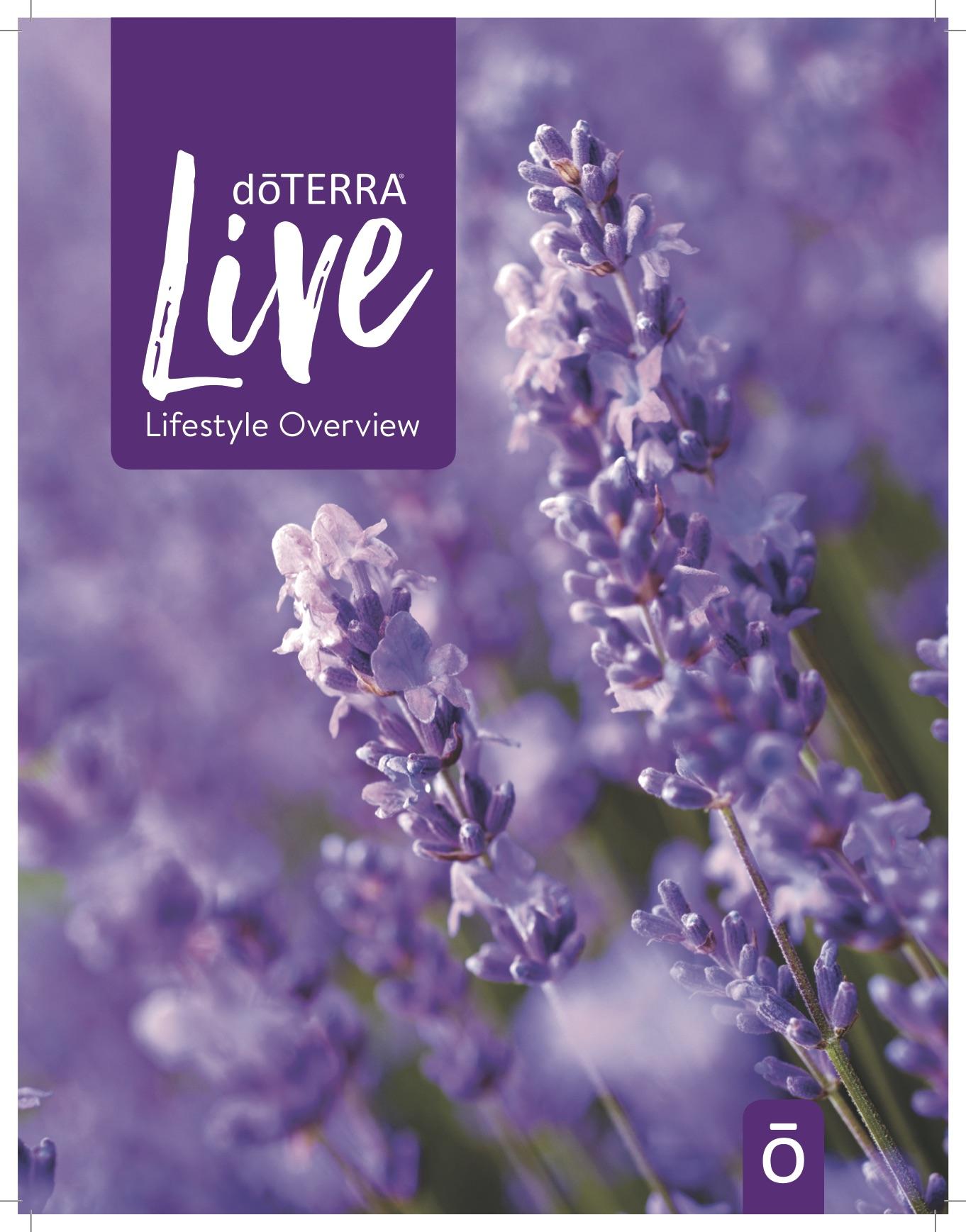 doTerra live lifestyle 1.jpg