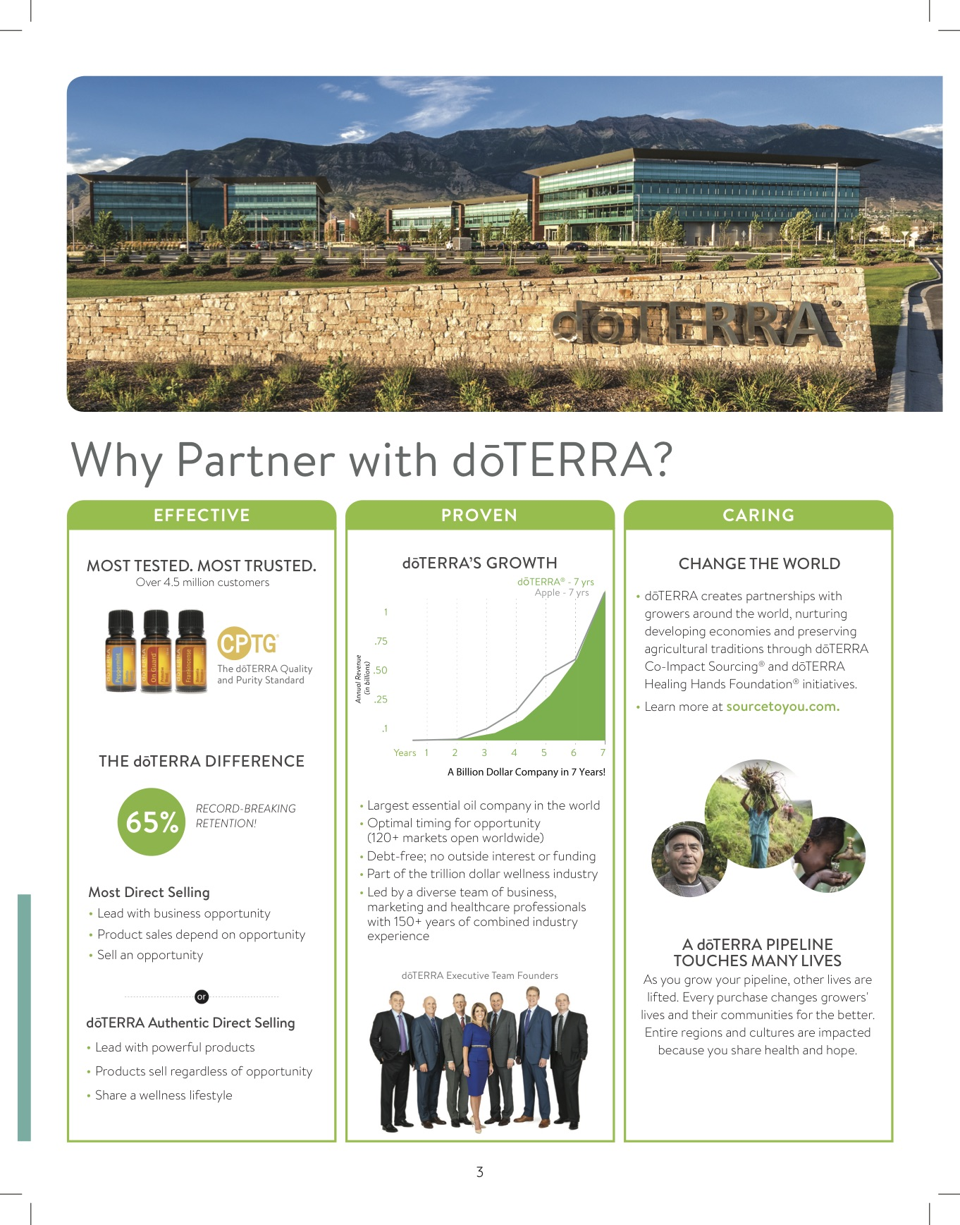 doTerra build your business 3.jpg