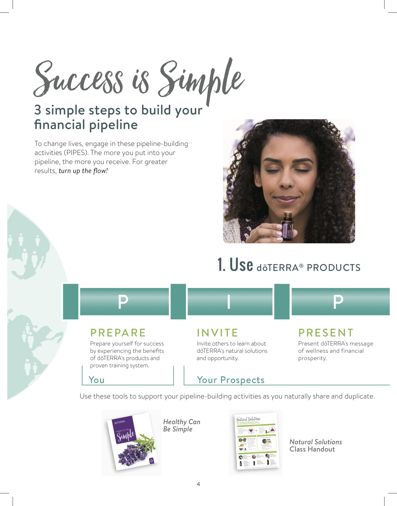 doTerra build your business 4.jpg