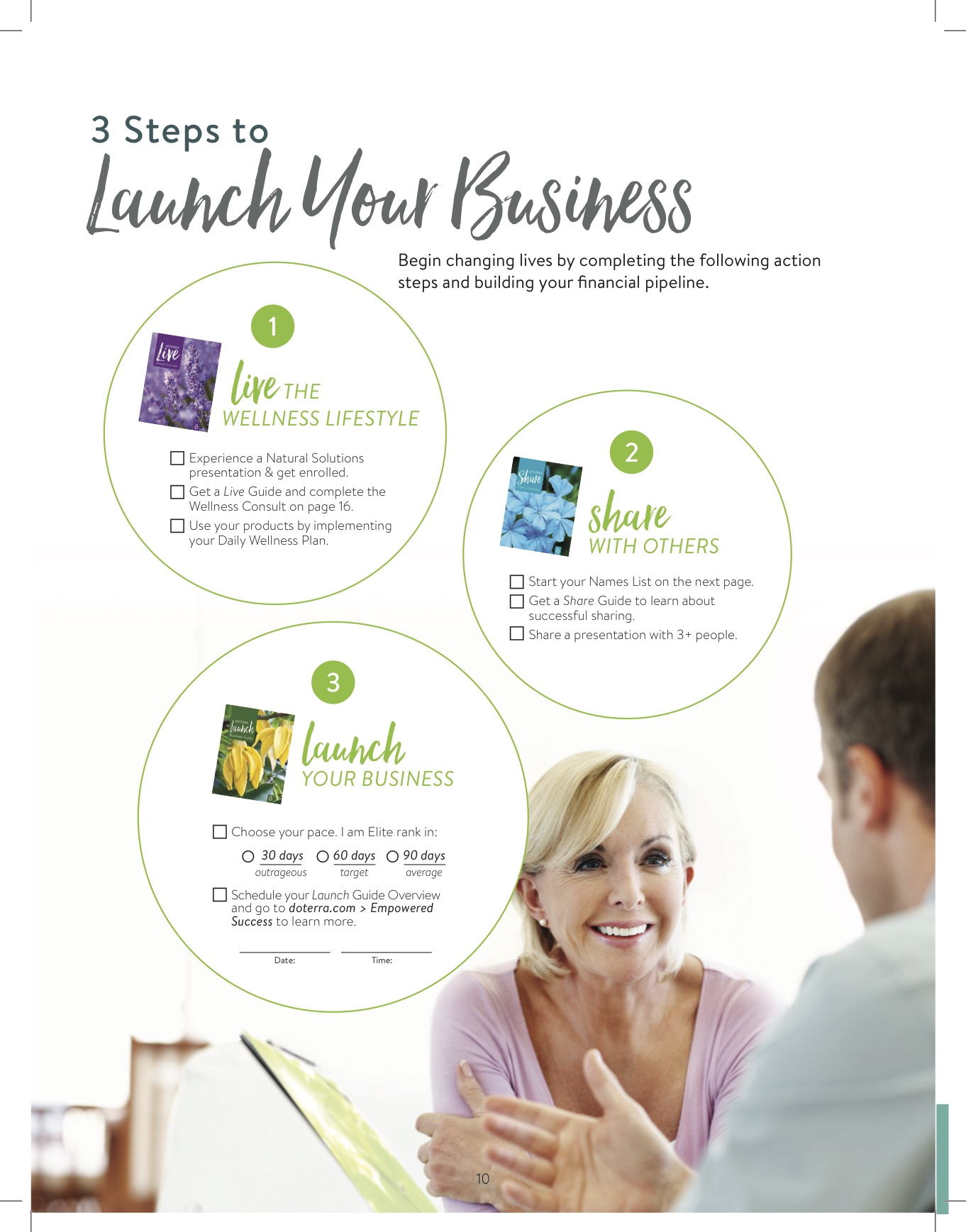 doTerra build your business 10.jpg