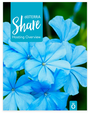 empowered-share-guide.jpg