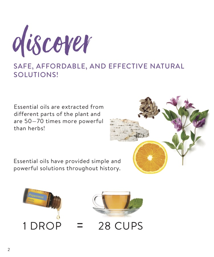 doTerra healthy can be simple 2.jpg