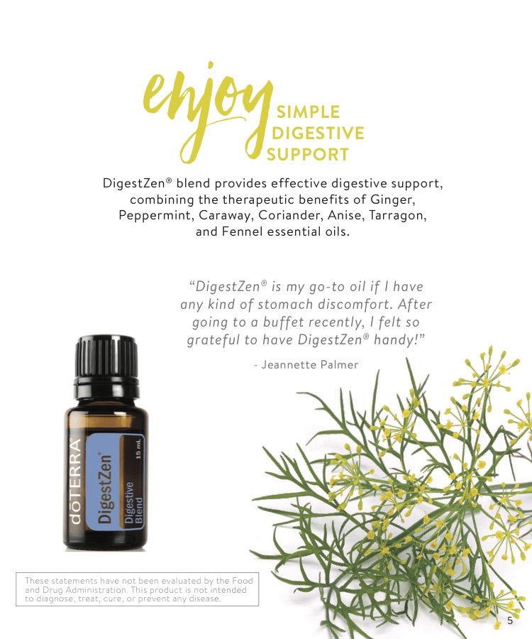 doTerra healthy can be simple 4.jpg