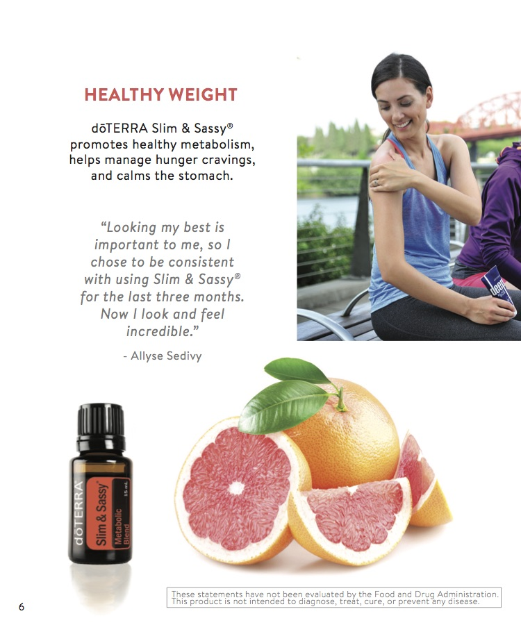 doTerra healthy can be simple 5.jpg