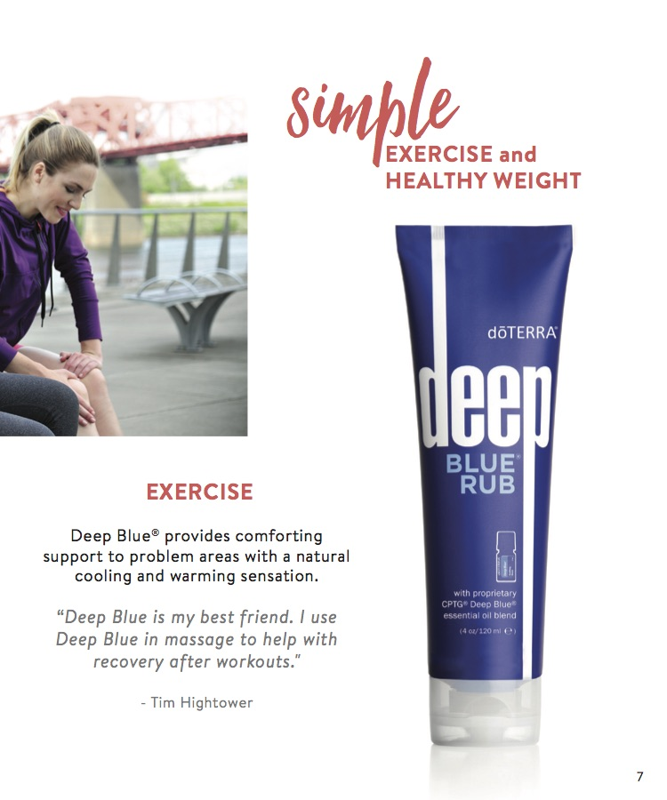 doTerra healthy can be simple 6.jpg