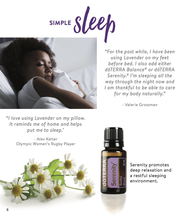 doTerra healthy can be simple 7.jpg