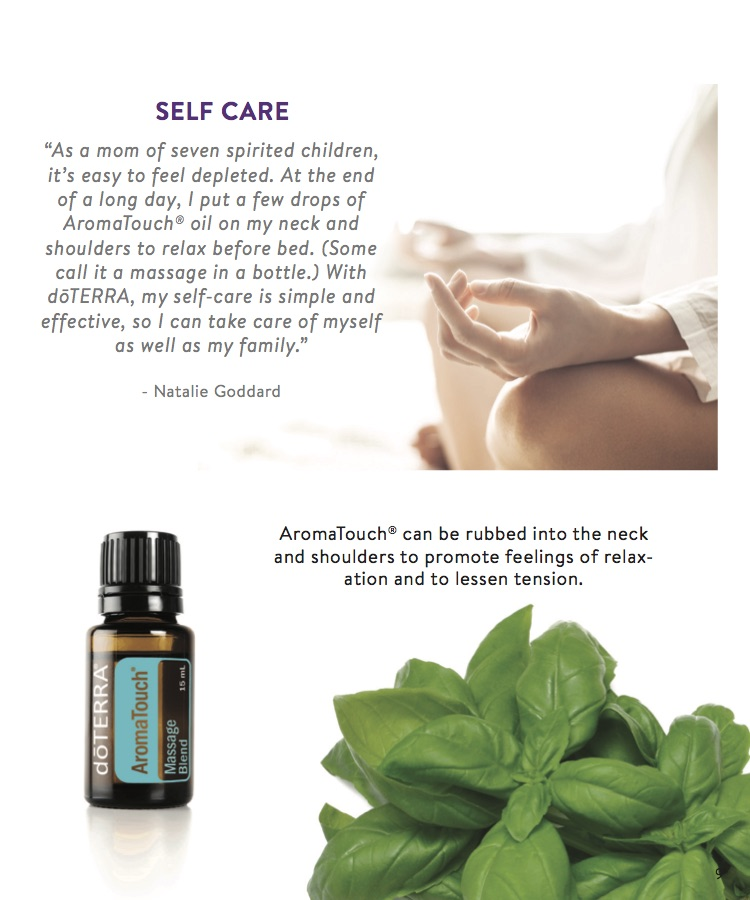 doTerra healthy can be simple 8.jpg