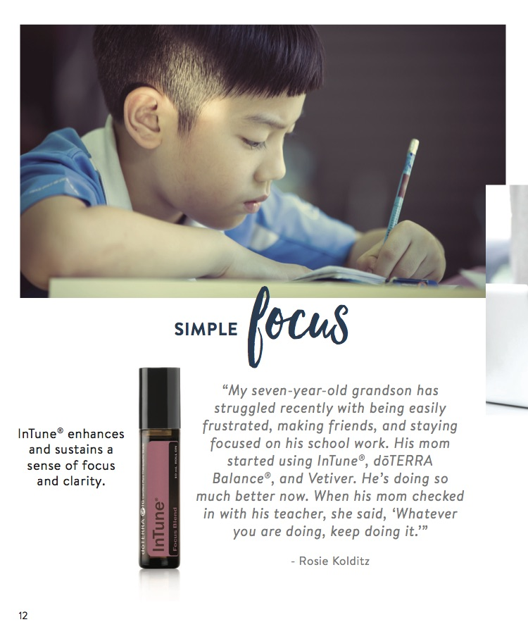doTerra healthy can be simple 11.jpg