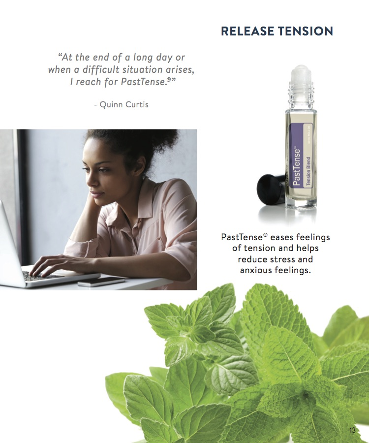 doTerra healthy can be simple 12.jpg