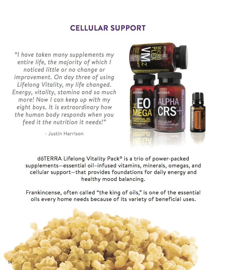 doTerra healthy can be simple 13.jpg