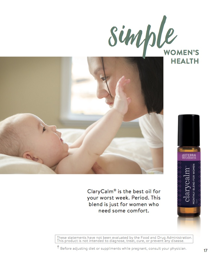 doTerra healthy can be simple 15.jpg