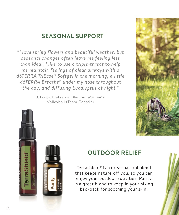 doTerra healthy can be simple 16.jpg