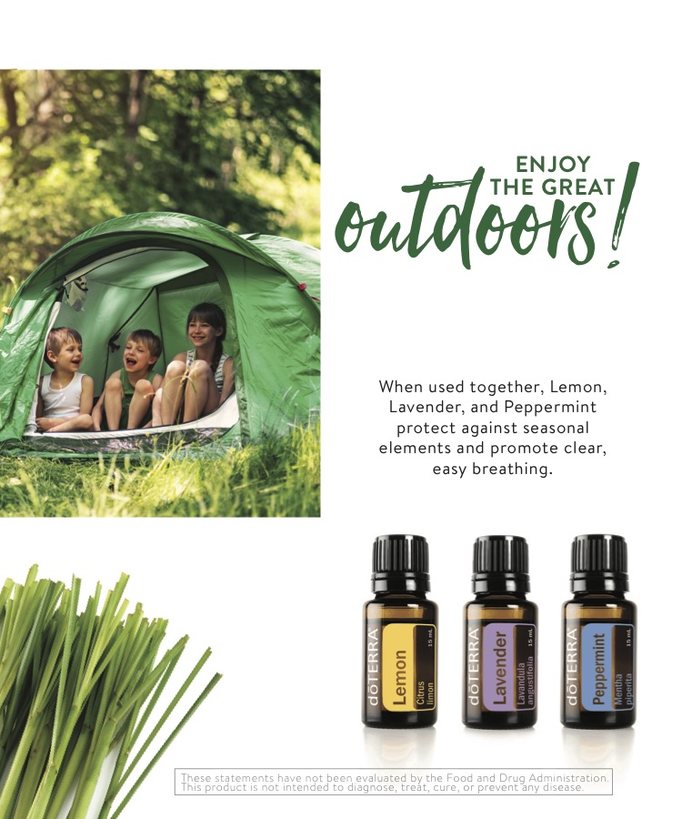 doTerra healthy can be simple 17.jpg