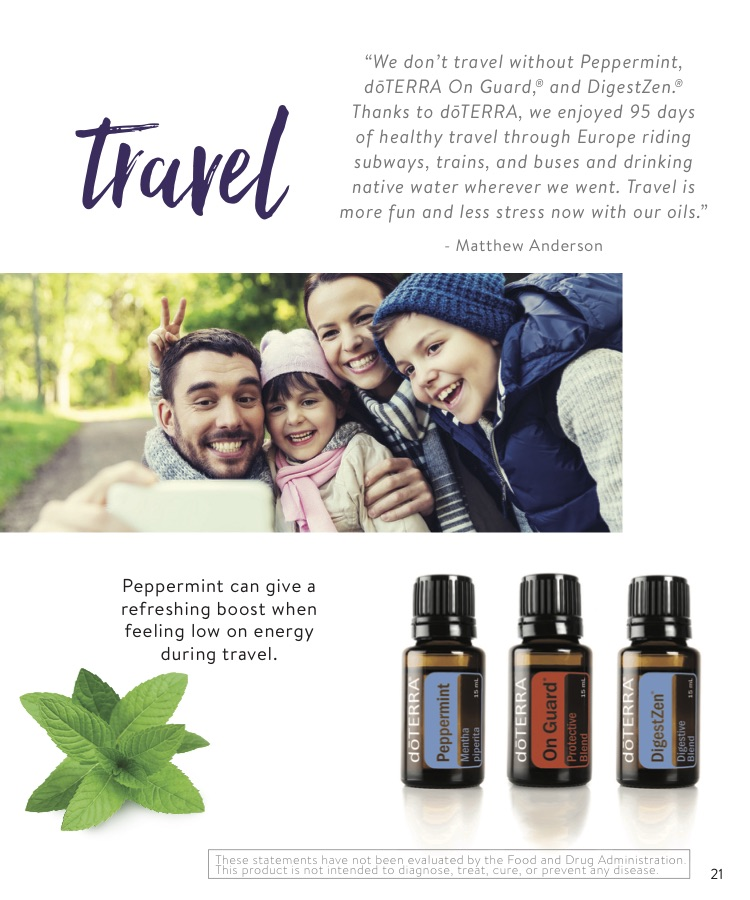 doTerra healthy can be simple 19.jpg