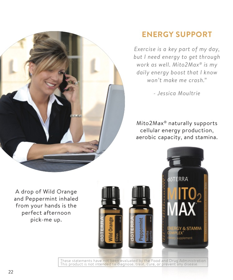 doTerra healthy can be simple 20.jpg