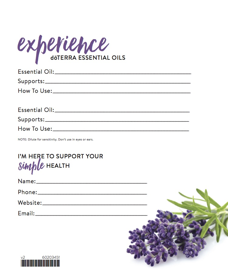 doTerra healthy can be simple 22.jpg