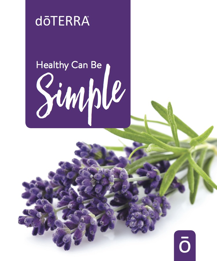 doTerra healthy can be simple 1.jpg
