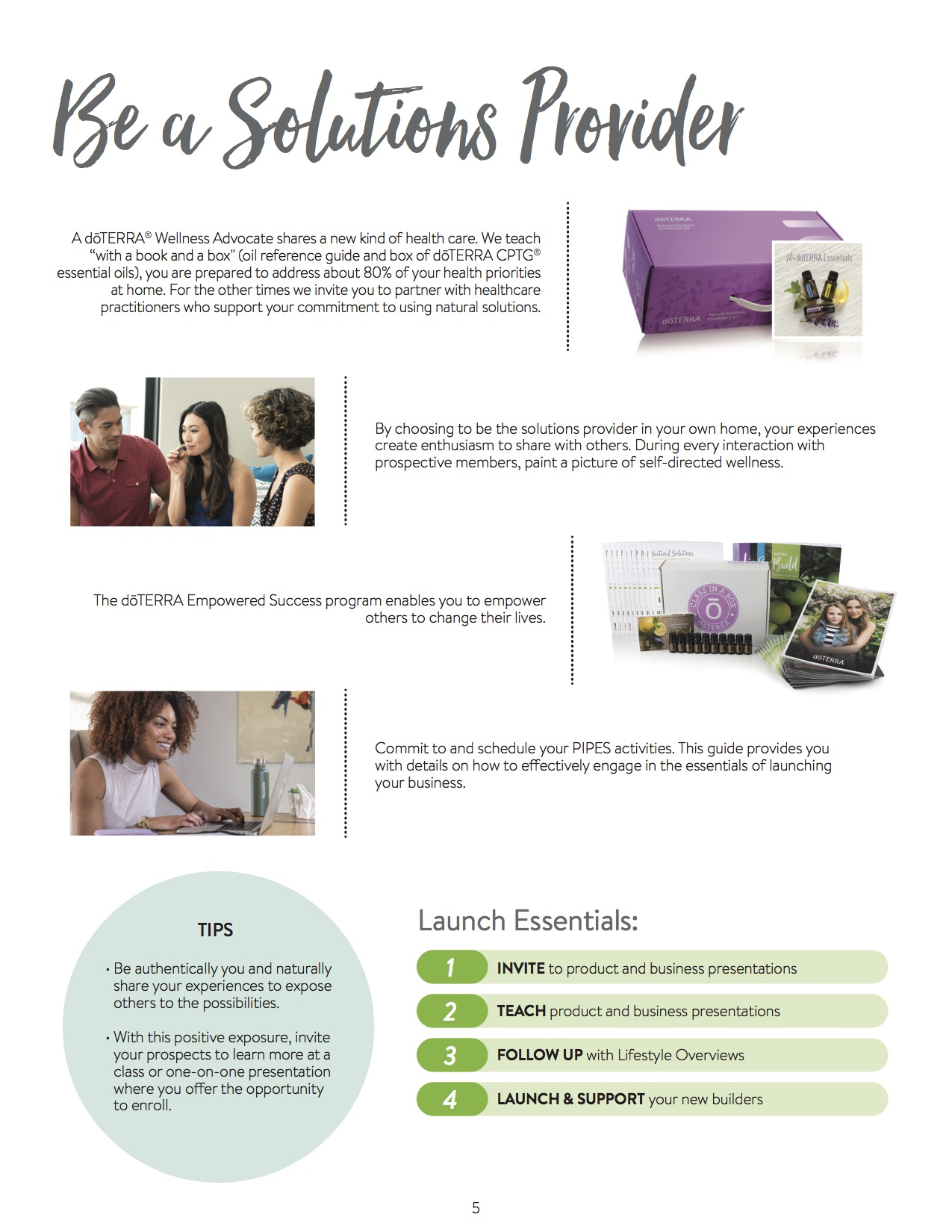 empowered-success-launch-guide 5.jpg