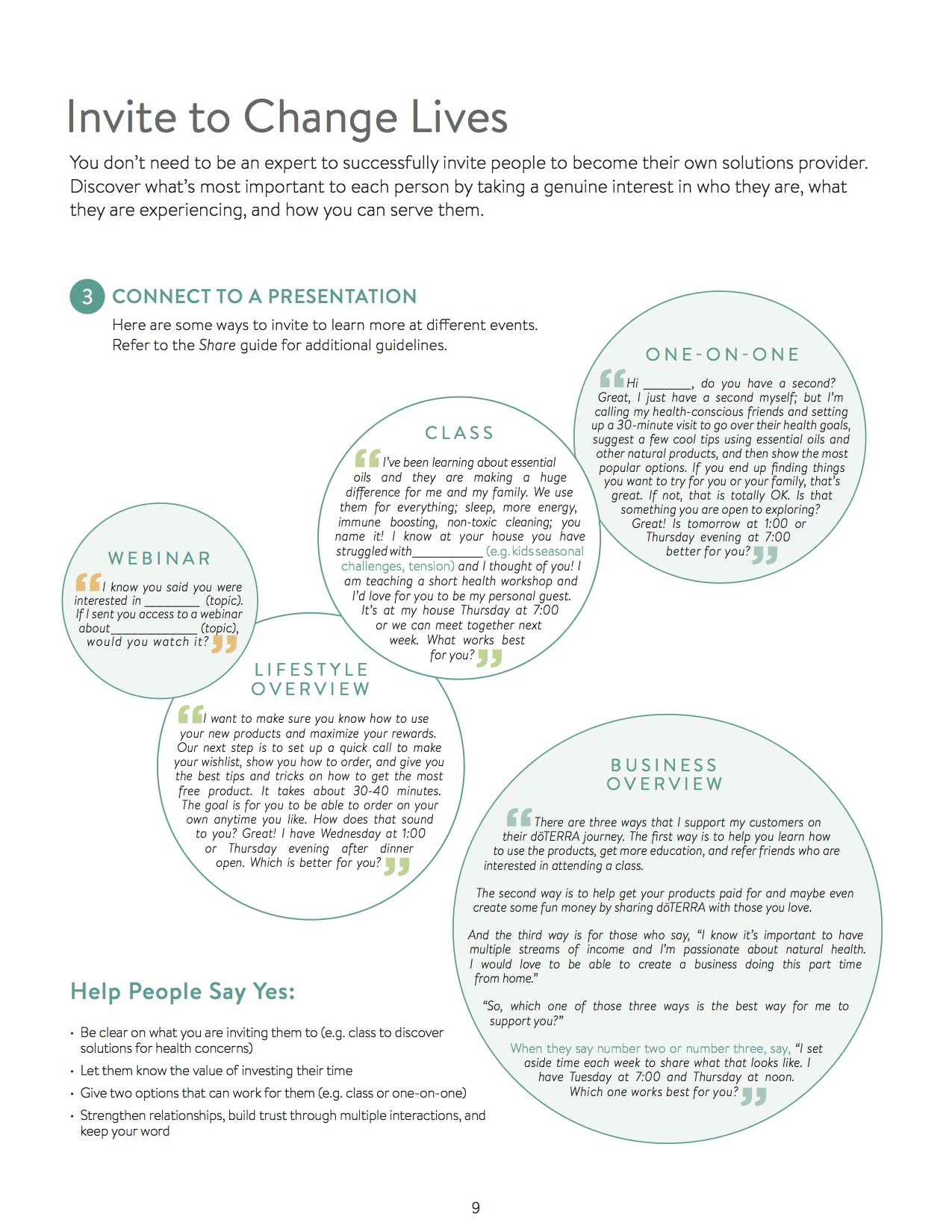 empowered-success-launch-guide 9.jpg