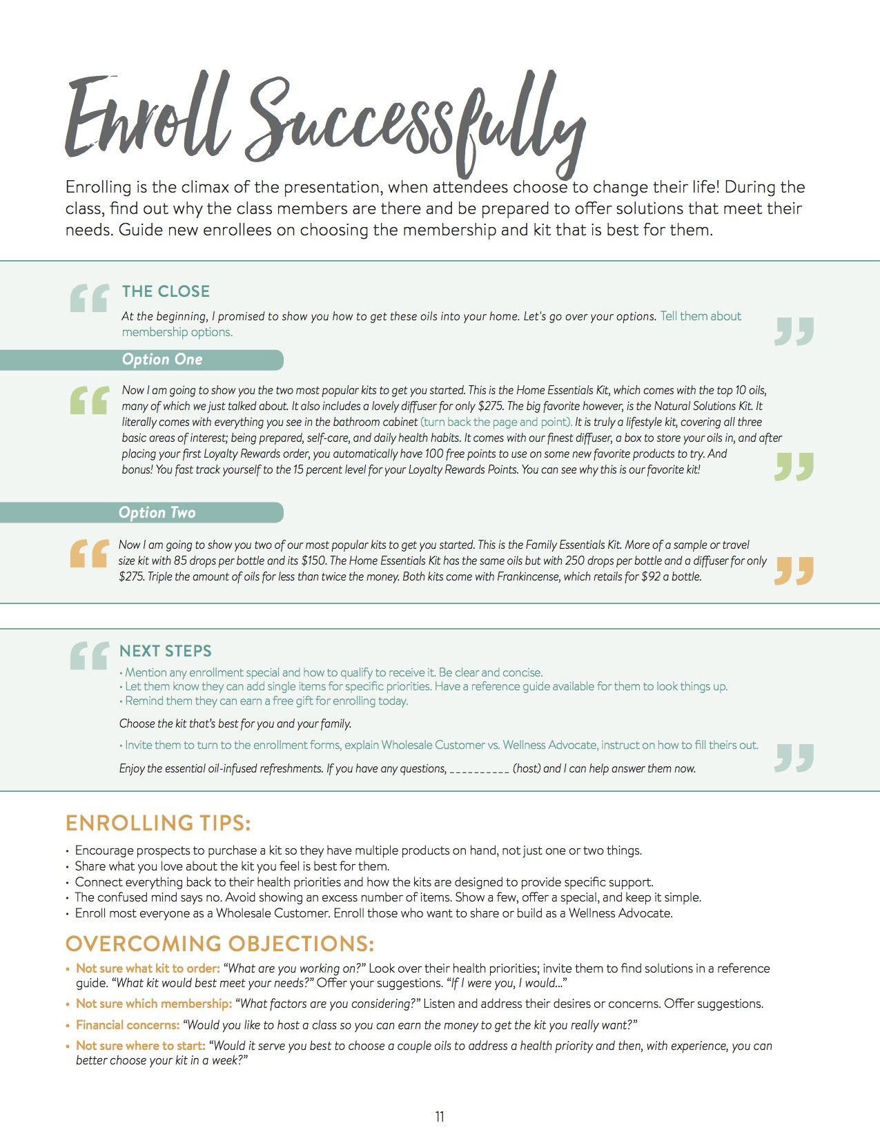 empowered-success-launch-guide 11.jpg