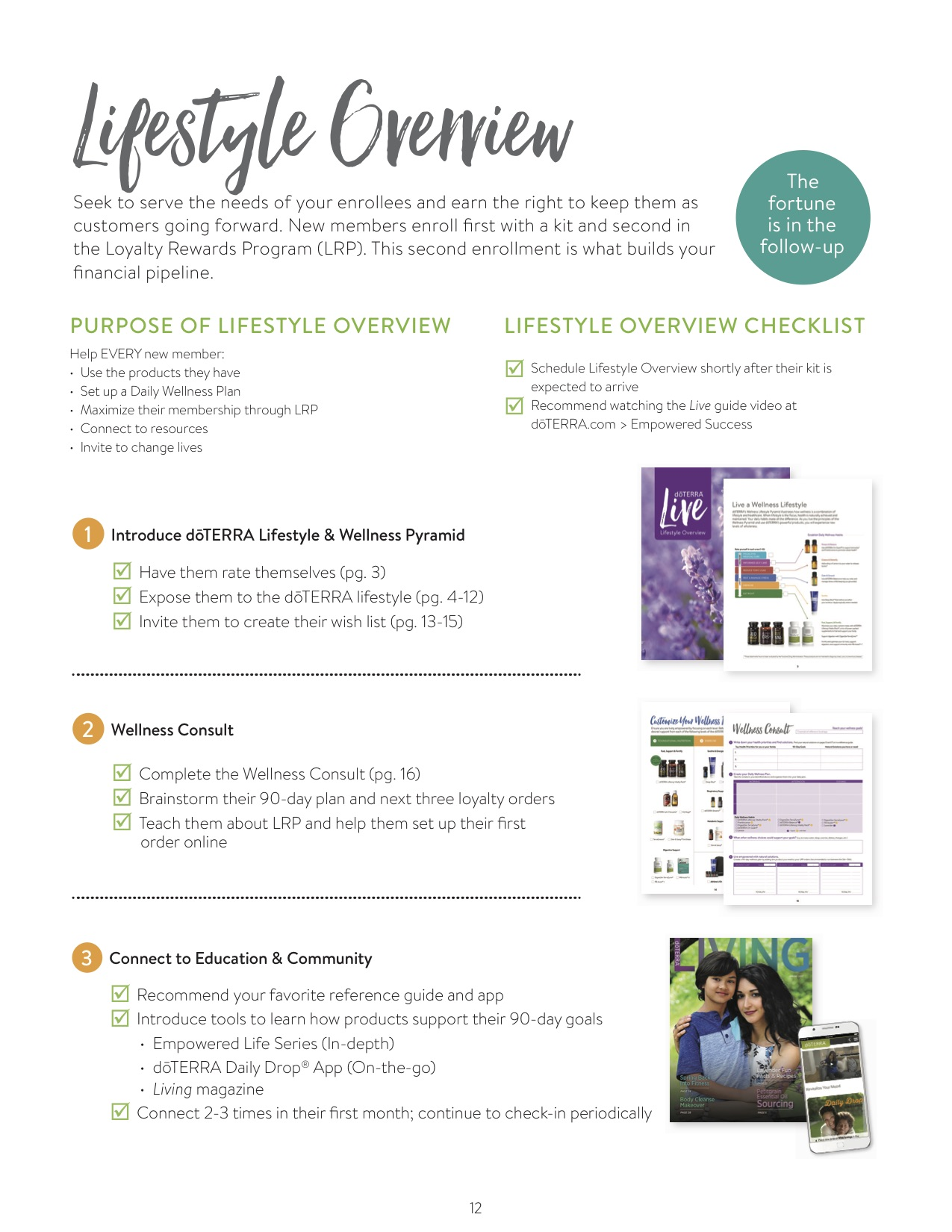 empowered-success-launch-guide 12.jpg