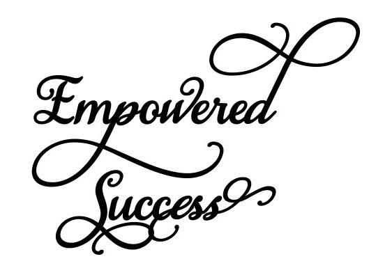 empowered success.jpg