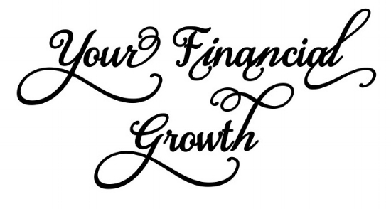 your financial growth.jpg