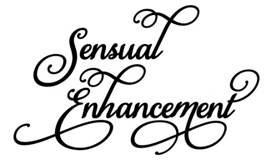 sensual enhancement.jpg