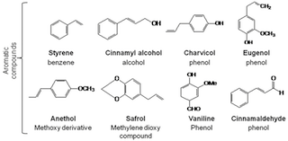 natural essential oils aromatic compounds.png