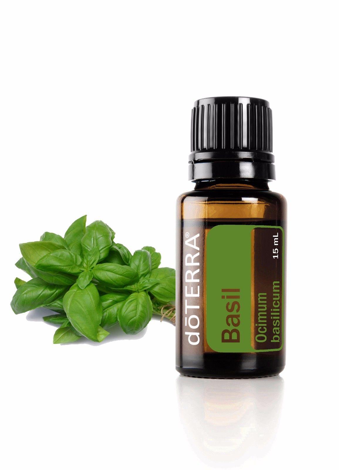 basil single essential oil 1.jpg