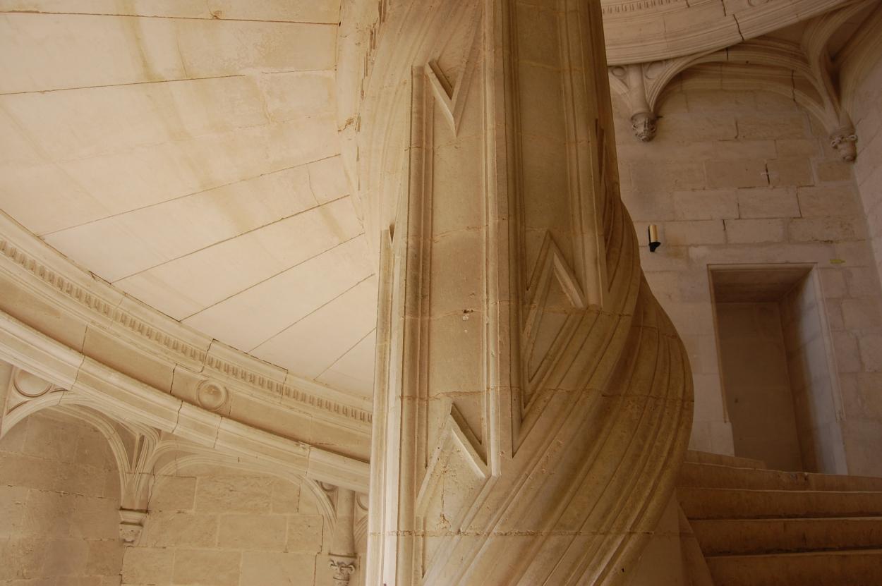 inside chateau.jpg