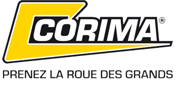 LOGO-CORIMA-.png
