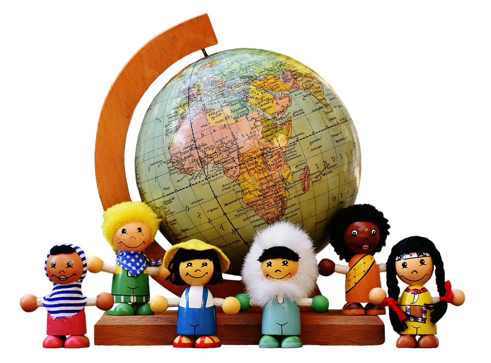 different-nationalities-2633028_960_720.png