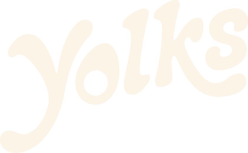 yolks-logo.png