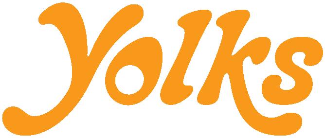 Yolks_Logo-02.png