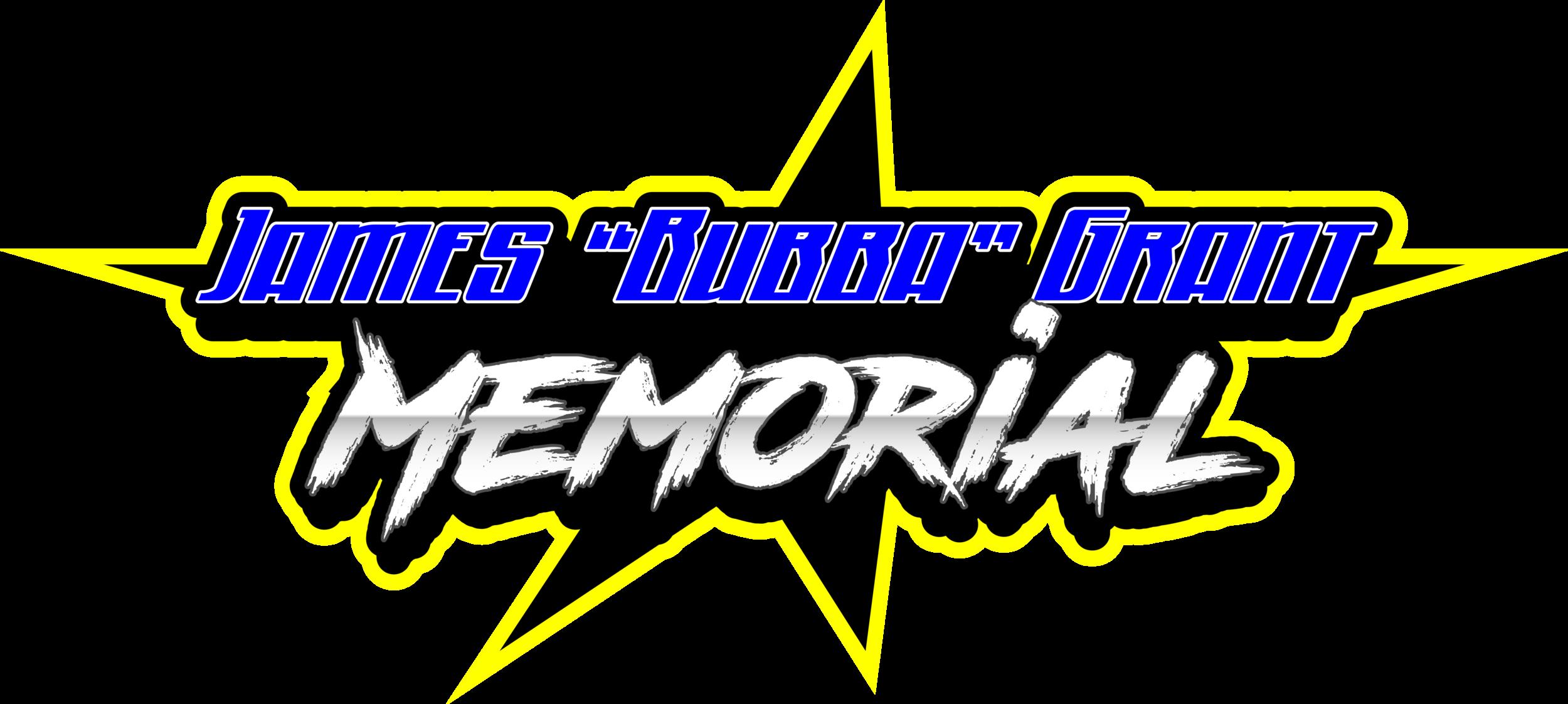 MSSC Logo James Bubba Grant Memorial.png