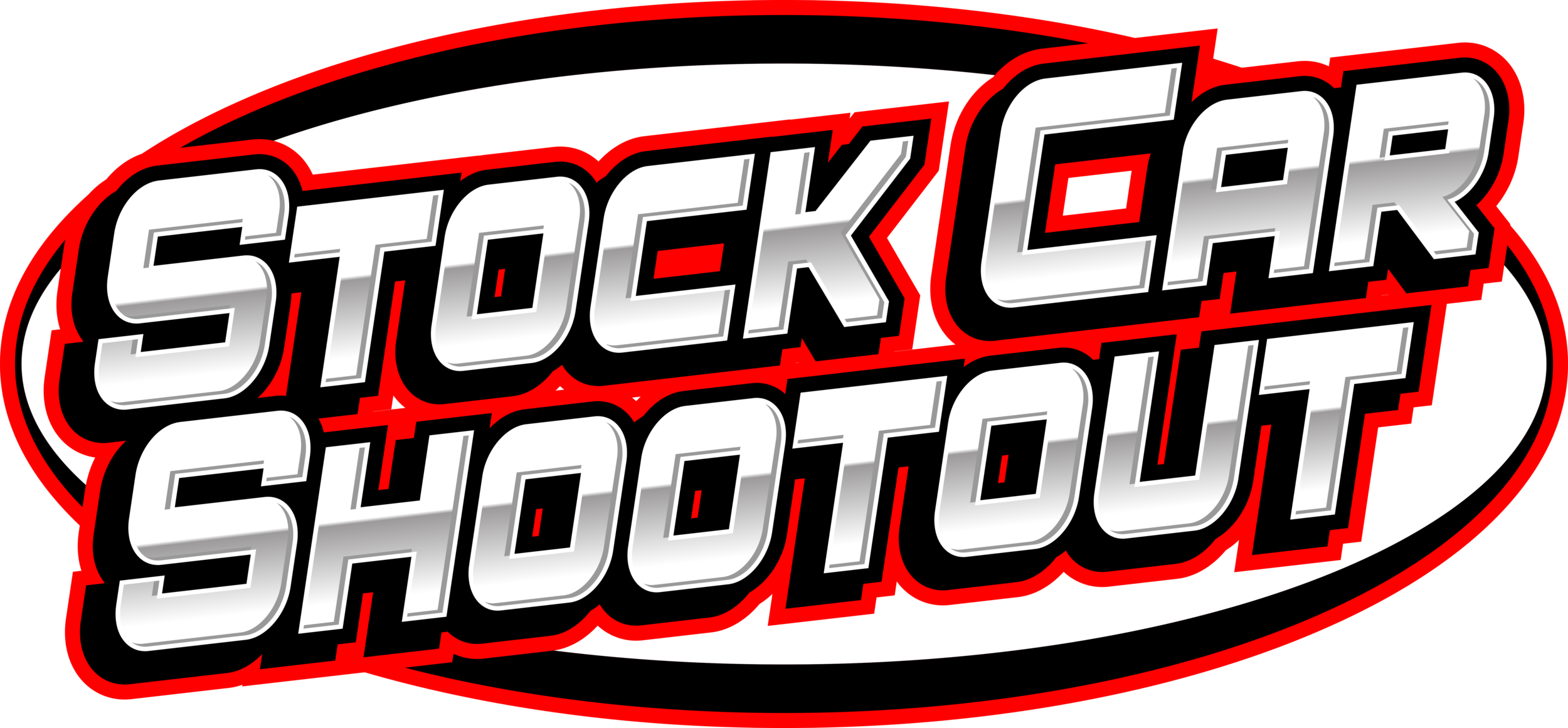 MSSC Logo Stock Car Shootout.png