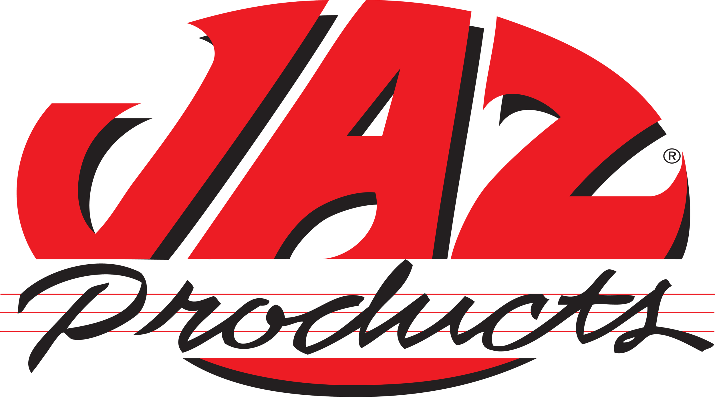 JAZ_Logo.png