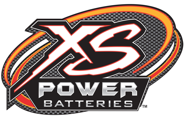 XSP-Batteries-Logo-Color.jpg