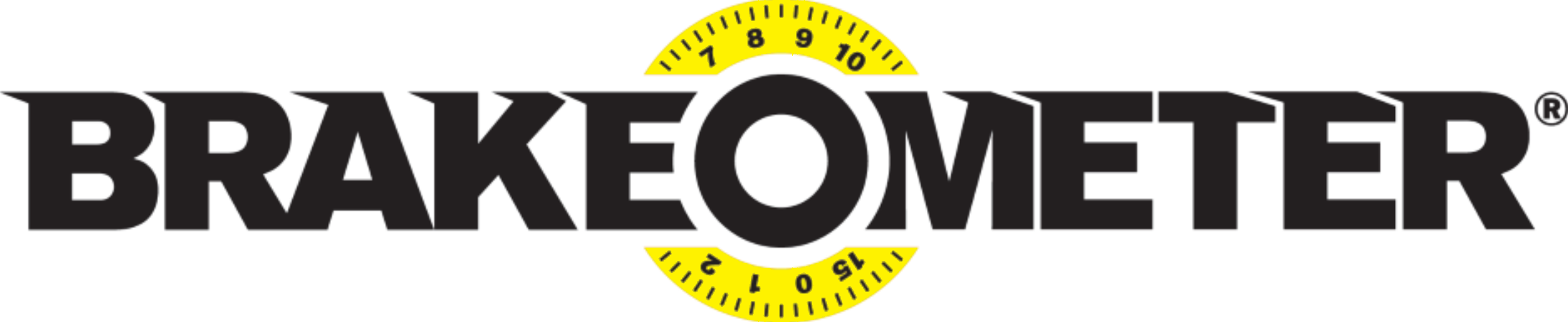BOM Logo Clear - Yellow Yellow copy.png